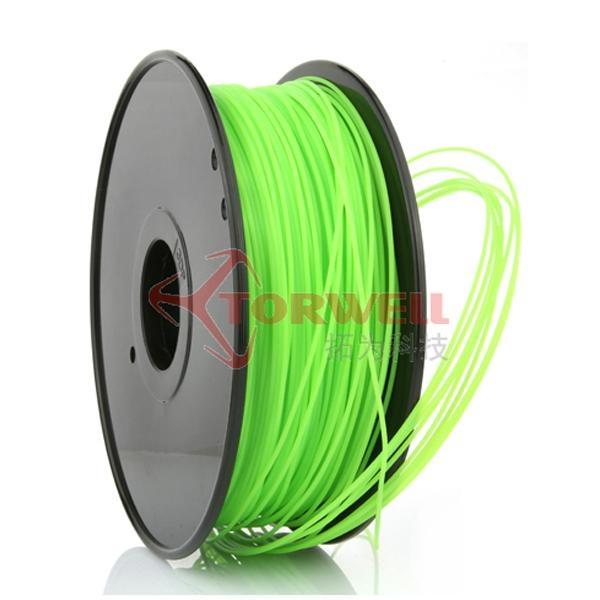 Nylon filament 1.75mm 3