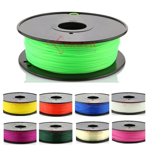 Nylon filament 1.75mm 4