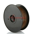 Wood filament 1.75mm 2
