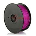 ABS Filament 1.75mm Purple 2