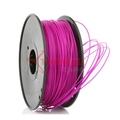 ABS Filament 1.75mm Purple 3
