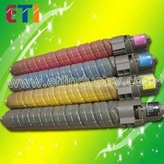 Laser Ricoh (MPC4500E)copier