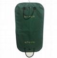 Garment bag 11025