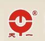 Zhangzhou Tianyu Merchanical & Electrical Technology Co., Ltd.