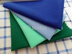 "TC 65/35 45*45 96*72 58/59"" pocketing fabric"