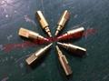 微型銅軸 4