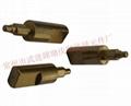 微型銅軸 5