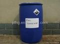 formic acid 1