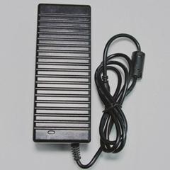 12V10A 電源適配器