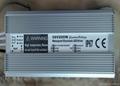200W  Waterproof Electrinic LED Driver
