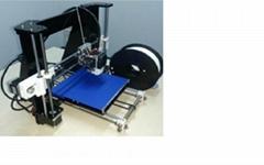 3d打印機diy