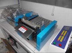 橡皮筋裁切机