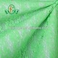 錦氨印花染色蕾絲布內衣布 3