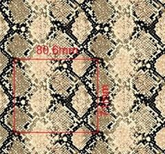 floral print nylon spandex fabric