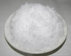 cerium acetate