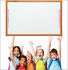 smart interactive whiteboard digital whiteboard for kids