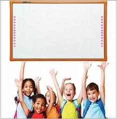smart interactive whiteboard digital whiteboard for kids