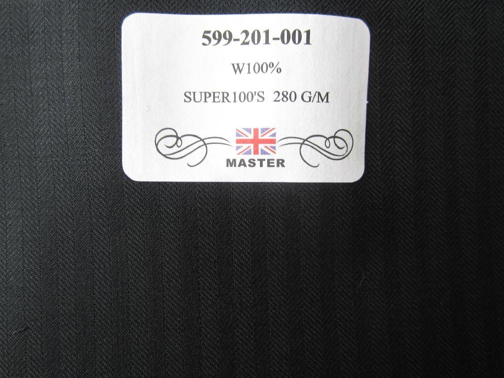 wool fabric 1