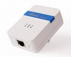 仕牌SeaPai SP-WA150 150M無線AP迷你無線中繼
