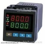 廣西廣東程序控制器XM808P