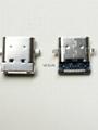 USB 3.1 C TYPE