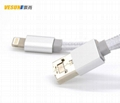 cable what change mobile to power bank  2
