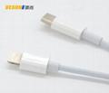 USB3.1 Type-C轉i