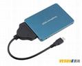 USB3.1  Type-C TO SATA易驅線 3