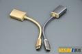 USB3.1 Type-C 轉USB3.0母轉接線,USB3.1 Type-C OTG線  4