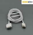 USB3.1 Type-C 转