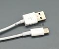 USB3.1 Type-c转U