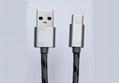 USB3.1 Type-C 数据线Macbook乐1魅族Pro5米4CZ1 3
