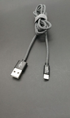 IZUKU Lighting cable