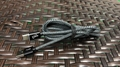 Cavo USB C a USB 3.0 Ain Nylon IZUKU  per SamsungGalaxyS8, Huawei  ecc. 3