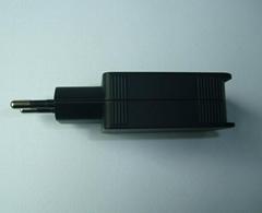JHD-AP012E-050200AB 5V2A USB Adapter