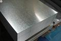 PPGI steel coil 3