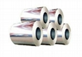 Galvanized steel coils 5