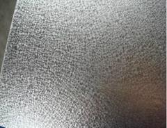 Galvalume Steel Coils