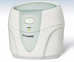 FreshFridge Refrigerator Air Purifier 2.0