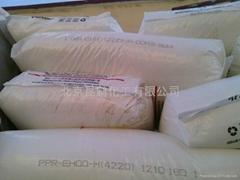 北京燕山石化 PPR4220