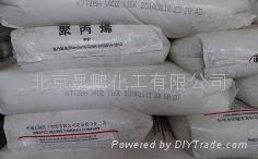 北京燕山石化聚丙烯K7726H