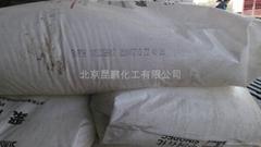 北京燕山石化聚丙烯B4808