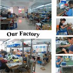 Nanan Jiye Electronics Co., Ltd.