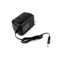 WPLN4137AR Two Way Radio Charger for Motorola GP3688 3