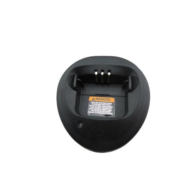 WPLN4137AR Two Way Radio Charger for Motorola GP3688 5