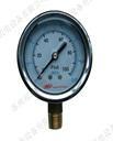 Ingersoll rand P/N 21982343,Pressure gauge