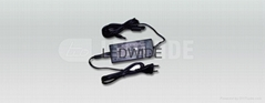 Nonwaterproof Type A 12Vdc