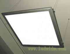 LED panel 600*600 Neutral white