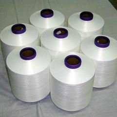 75/36 RW NIM DTY (polyester filament yarn)
