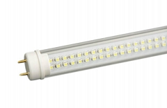 LED Tube  JZ--T8--8W/12W/16W
